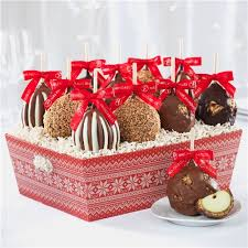christmas gift basket christmas gift baskets and gifts mrsprindables