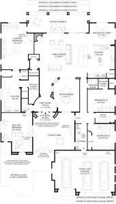 Quick Floor Plan 60 Best Floor Plans Images On Pinterest Floor Plans House Floor