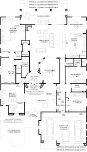 60 best floor plans images on pinterest floor plans house floor