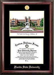 harvard diploma frame cus images harvard embossed diploma