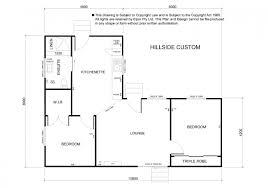 1 bedroom granny flat floor plans granny flats custom granny flats brisbane gold coast