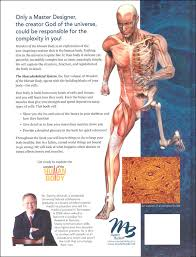Anatomy And Physiology Glossary Introduction To Anatomy U0026 Physiology Musculoskeletal System