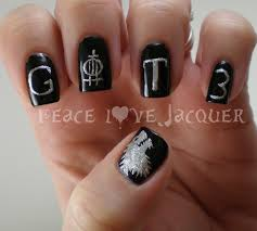 easy nail designs games nail art designs halloween firefoux game