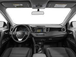 Toyota Rav4 Interior Dimensions 2018 Toyota Rav4 Xle Toyota Dealer Serving Northampton Ma U2013 New