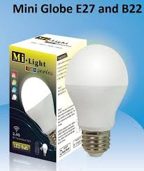 best wifi light bulb best wifi smart ios android app control l ww cw led colorful