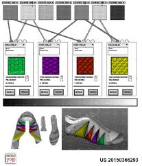 nike design your own nike wants you to design and manufacture your own shoes