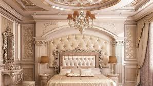 top interior designers antonovich design of interiors u2013 covet