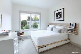 chambre ikea lit ado ikea with contemporain chambre décoration de la maison et
