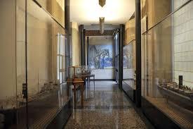 chambre des commerce marseille le palais de la bourse marseille