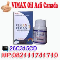 vimax oil pembesar penis oles produk minyak oles 2015 obat kuat viagra