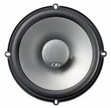 best black friday speaker deals top black friday car speaker deals 2016 car center