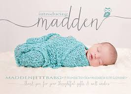 baby announcement oh baby 11 adorable ways to welcome your new baby parentmap
