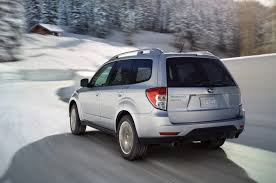 subaru forester 2016 colors 2013 subaru forester reviews and rating motor trend