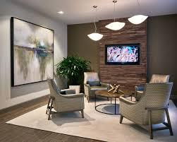 Ashton South End Luxury Apartment Homes by Solis Dilworth Apartments Charlotte Nc 28204 Yp Com
