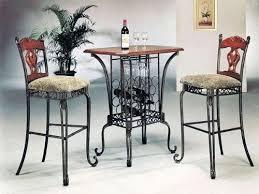 bar stool table set of 2 22 best home kitchen dining room sets images on pinterest