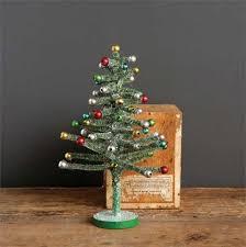 retro christmas decorations theholidaybarn com