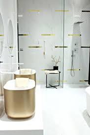 118 best bathroom badezimmer images on pinterest bathroom