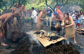 thanksgiving and the of evil indian country