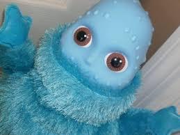 102 best toys plush stuffed animals images on