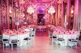 wedding organization wedding