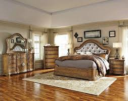 Traditional Bedroom Furniture - best pulaski bedroom furniture u2014 nebula homes
