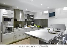 images of kitchen interiors kitchen cabinets images stock photos vectors
