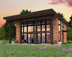 sloping house plans uncategorized house plans for sloping lots for finest hillside
