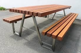 Gartenbank Selber Bauen Bauanleitung Tisch Selber Bauen Bauanleitung Fixias Com Gartenbank Selber