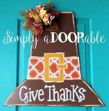 120 best simply adoorable southern door decor images on