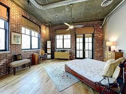 274 best loft and apartment life images on pinterest lofts