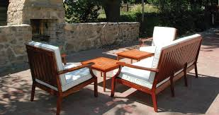 Outdoor Furniture Raleigh by Deck Staining Raleigh Nc Get A Deck Staining Quote 919 525 3272