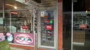 ivy hair and nail salon acrylic nails hairdresser