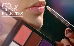 Makeup Classes In Houston M A C Pro M A C Pro