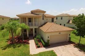 millstone landing homes for sale u0026 real estate vero beach fl