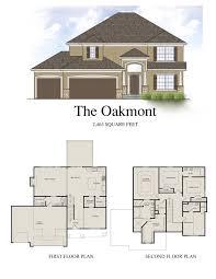 oakmont model kansas city homes for sale owens built properties