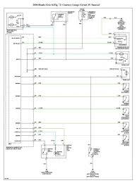 1999 dodge durango stereo wiring diagram gooddy org