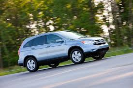 honda crv blue light 2010 honda cr v overview cars com