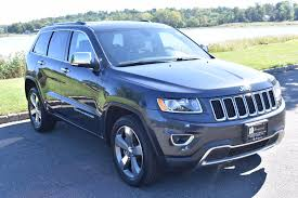 2014 blue jeep grand cherokee 2014 jeep grand cherokee limited stock 7268 for sale near great