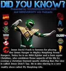 Power Rangers Meme - 6 647 likes 23 comments power ranger headquarters