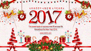 merry and happy new year quotes cheminee website