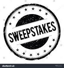 28 sweepstakes collection sweepstakes pictures best home