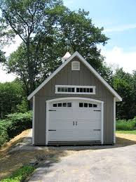 Cottage Style Garage Doors by Image Result For Small Detached Garage On Small Neighborhood Lot