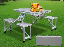 best price on folding tables best folding tables and chairs foldable table designs best folding