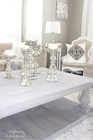 121 best coffee tables images on pinterest coffee table styling