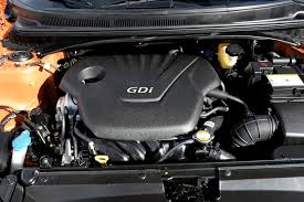 2011 hyundai elantra engine problems hyundai 1 6 gdi engine named to ward s 10 best engines list the