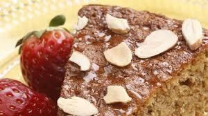 rosh hashonna healthy rosh hashanah recipes eatingwell