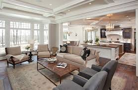 living room staging ideas living room stunning living room staging for idea watrcar com
