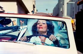 Home Design Story Dream Life by Joan Crawford U0027s Explosive Offscreen Life The New Yorker