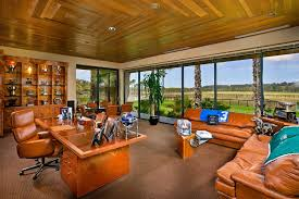 home interior horse pictures bill gates buys jenny craig u0027s horse farm the san diego union tribune