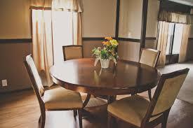 El Dorado Furniture Dining Room by El Dorado Mobile Homes 11 2240 Sqft 4 Bed 2 Bath